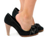 The Best Shoe Sites For Gals With Small Feet