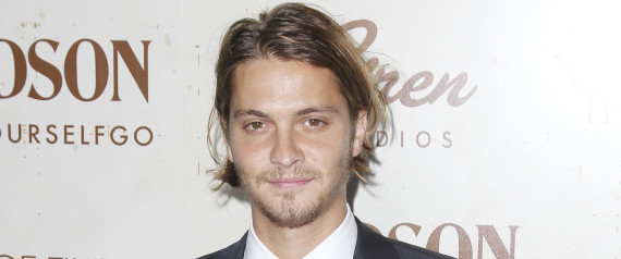 luke grimes 50 shades of grey