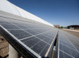Arizona Solar Policy Fight Heats Up As Utility Admits To Funding Nonprofits' Campaign Ads