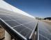 S solar panel arizona mini