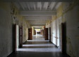 These May Be The Sounds Of Ghosts In An Abandoned Insane Asylum