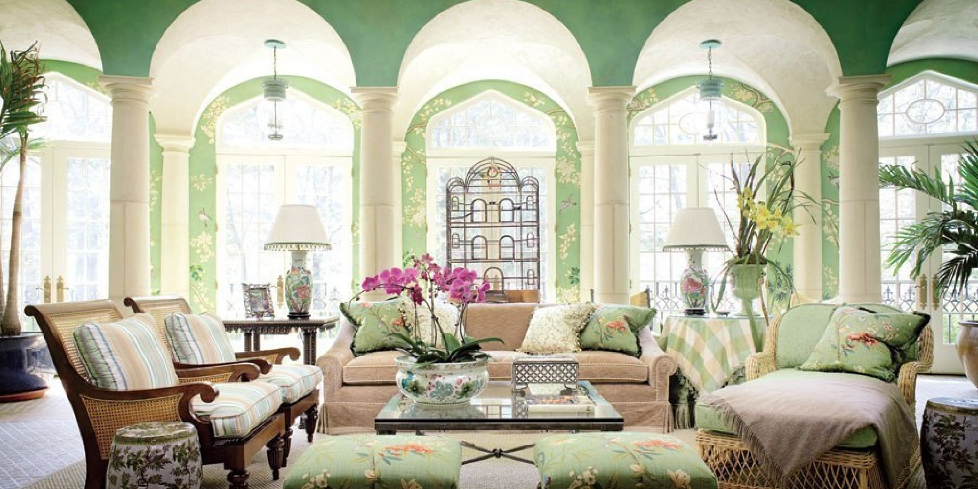 6 Amazing Home Renovations You Have To See To Believe