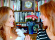 Tricks To Combat Bloating, From Joy Bauer (VIDEO)