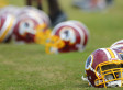 NFL To Meet Oneida Indian Nation Officials About Redskins Name Controversy
