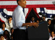 Obama Education Speech Stresses Investments Ahead Of Budget Conference