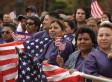 Immigration Reform Not Dead Yet, Advocates Insist