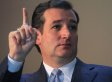 Ted Cruz In Iowa Claims Shutdown Was Worth It