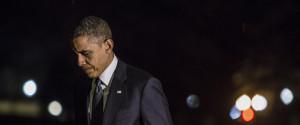 Obama Sandy Hook Shooting