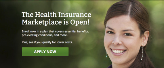 health care website