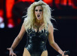 Ke$ha Concert Banned In Malaysia Over Religious And Cultural Sensitivities