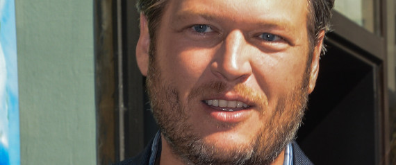 Blake Shelton Rumors