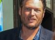 Blake Shelton Addresses Rumors On Twitter In The Best Possible Way
