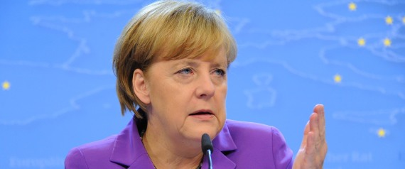 us spying angela merkel