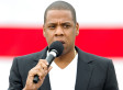 Jay Z Responds To Backlash Regarding Barneys Collaboration Amid Racial Profiling Scandal