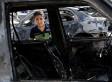 Iraq Car Bombs Kill Dozens