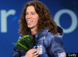 Winter Olympics National Anthems: Winning Athletes Don't Know Them