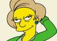 Mrs. Krabappel Will Be Retired From 'The Simpsons' Following Marcia Wallace's Death