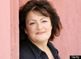British Director Dies At 54