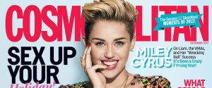 Miley Society