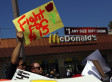 Fast-Food Chains Costing Taxpayers The Most Money: 24/7 Wall St.