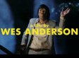 'SNL' Proves Wes Anderson Could Make A Horror Movie And We'd Watch It
