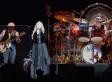 Fleetwood Mac Cancels Tour In Light Of John McVie's Cancer Treatment