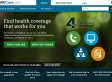 Obamacare Website Woman Mysteriously Disappears