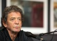 Celebrities React To Lou Reed's Death On Twitter