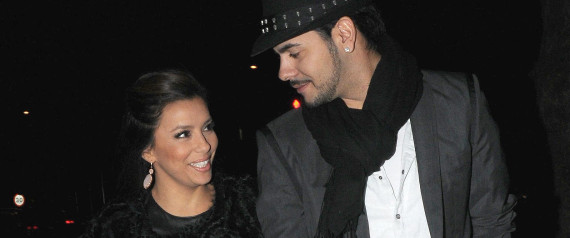 eva longoria eduardo cruz back together