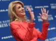 Wendy Davis Taps Karin Johanson For Gubernatorial Campaign
