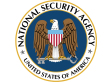 NSA Collected Data On 60 Million Phone Calls In Spain Over Course Of One Month: Report