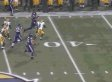 Cordarrelle Patterson's 109-Yard Kickoff Return Took 12 Seconds And Set An NFL Record (VIDEO/GIF)