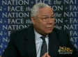 Colin Powell Rejects Dick Cheney's Claims, Says U.S. Is Not Less Safe Under Obama (VIDEO)