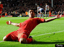No, We Cannot Learn to Love Luis Suarez