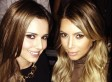 Cheryl Cole Blasts 'Pathetic' Reports Kim Kardashian Is Helping Her US Career, In Astonishing Instagram Rant