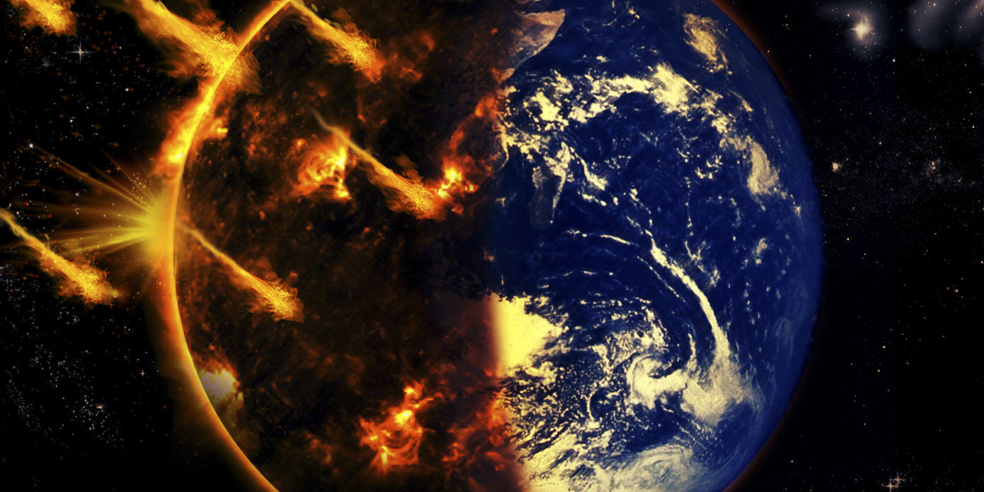 earth asteroid on depression - photo #14