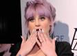 Kelly Osbourne Tells Lady Gaga 'Eat My S--t,' Calls Her A Hypocrite On Instagram