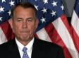 Here's How GOP Obamacare Hypocrisy Backfires