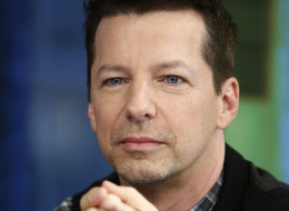 sean hayes gay community