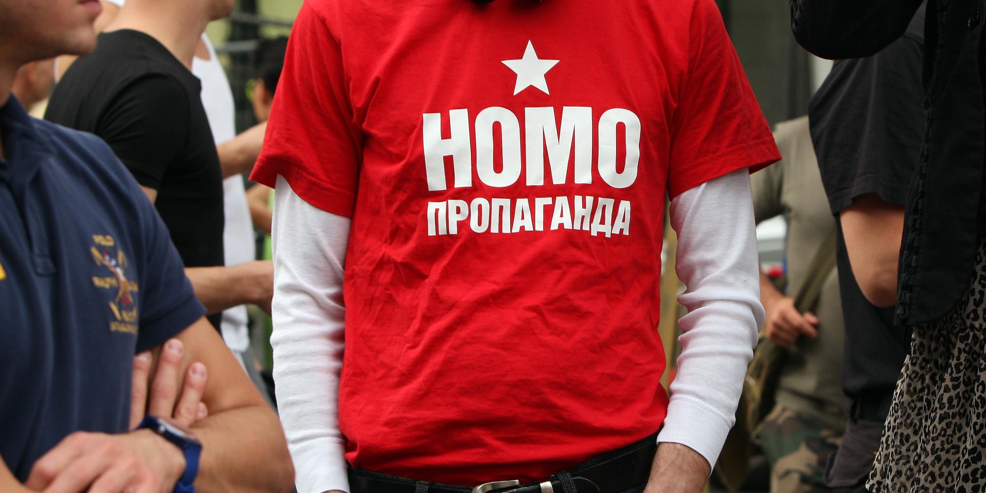 vidéo gay gratuite escort luxeuil