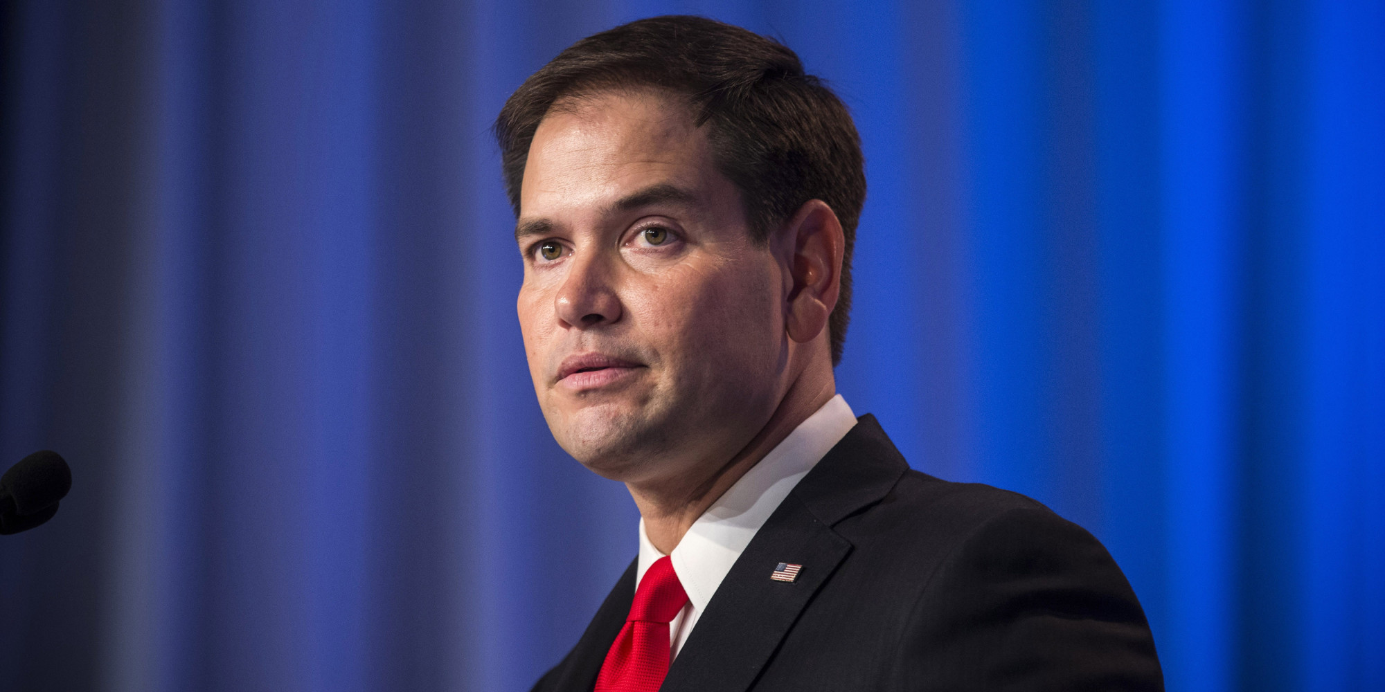 o-MARCO-RUBIO-IMMIGRATION- ...