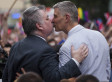 Here's 1 Pro-Gay Marriage Argument Anyone Can Get Behind