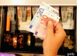 Продажа евро выгодный курс
