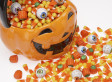 The 9 Most-Hated Halloween Treats