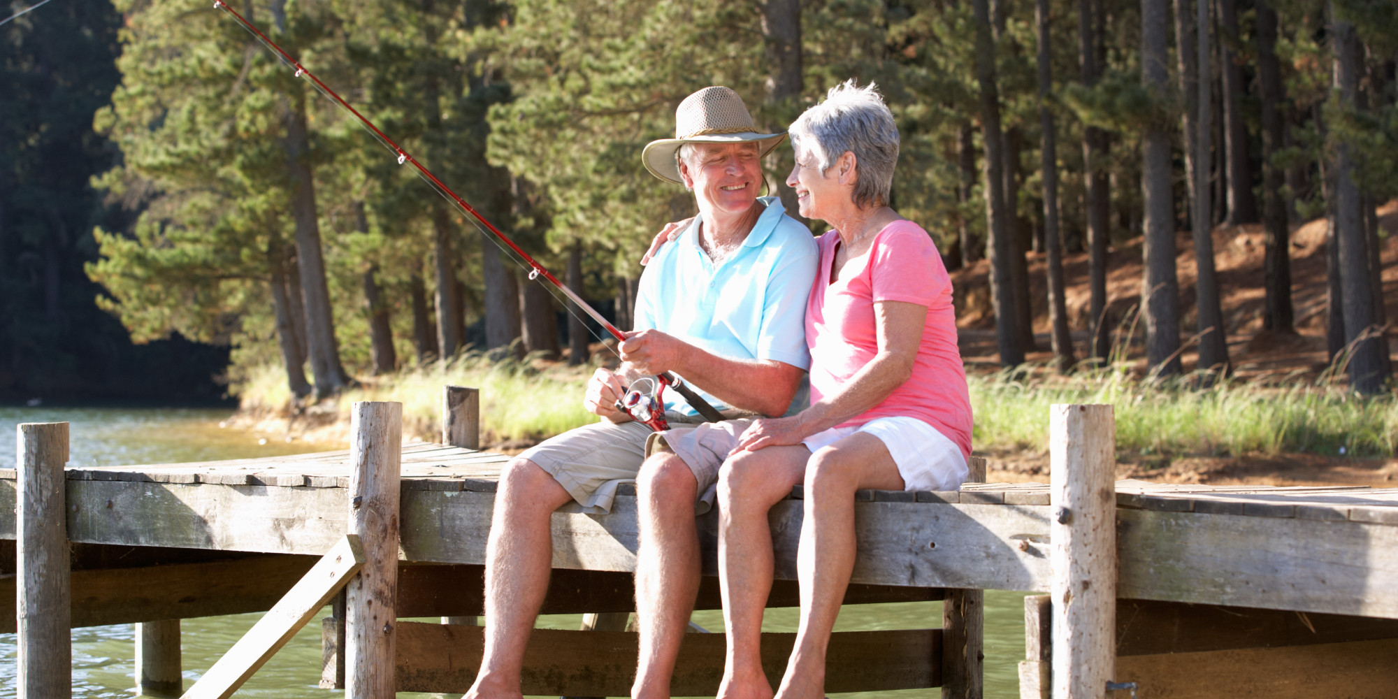 Painless ways to cut expenses in retirement