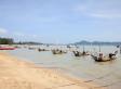 Phuket's Best Outdoors Activity: Sea-kayaking in Phang Nga Bay