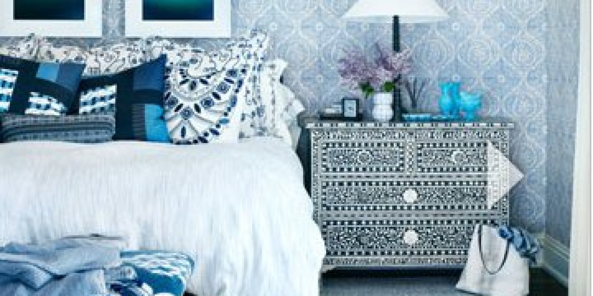 80 bedroom ideas to inspire your next home makeover for 80s bedroom ideas