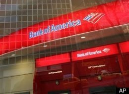 Bank Of America Sec Settlement