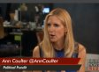 Ann Coulter Bashes Republicans 'Attacking Their Own': 'Just Become A Democrat!'