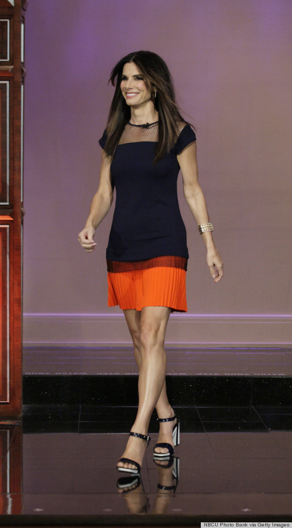 vera wang s major business challenges in establishing her company Home » guests, professionals, and performers by  vendors guests, professionals, and performers by announcement  jim henson company's development and.